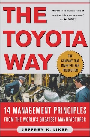the-toyota-way-book-cover
