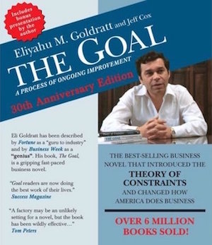 the-goal-book-cover