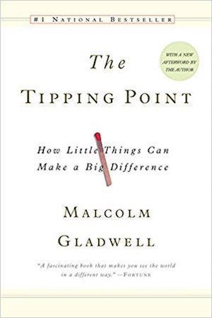 the-tipping-point-book-cover