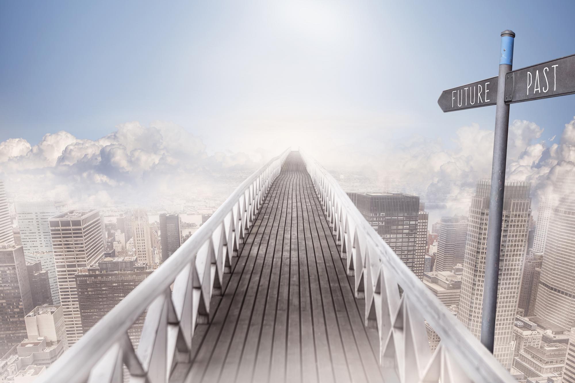 bridge-to-future